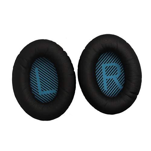 Top 10 Bose Noise Cancelling – Kopfhörer Ohrpolster