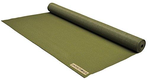 Top 10 Jade Voyager Yoga Reisematte – Yogamatten
