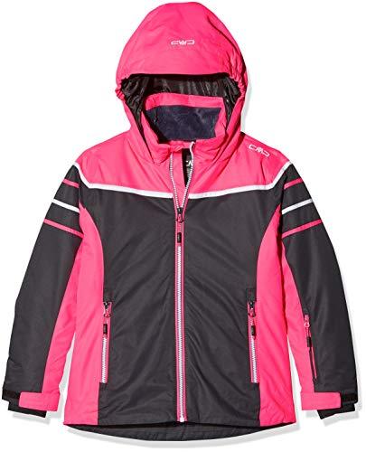 Top 10 Skijacke Mädchen 128 CMP – Ski-Jacken für Mädchen