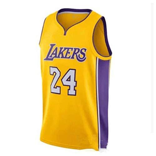 Top 10 NBA Trikot Lakers Bryant – Regular Stores