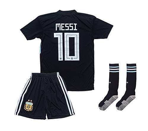 Top 6 Argentinien Trikot Kinder – Fußball