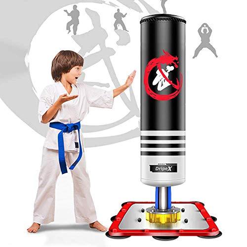 Top 10 Boxsack Kinder Stehend – Standboxsäcke