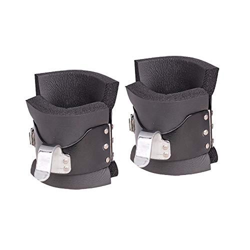 Top 9 Gravity Boots Und Hängeschuhe – Rückentrainer
