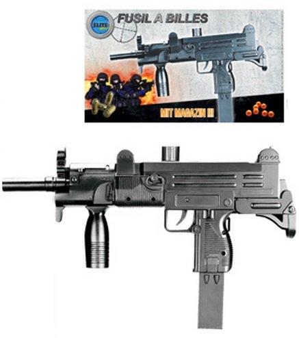 Top 7 Sniper Softair Ab 14 – Paintpall-Markierer