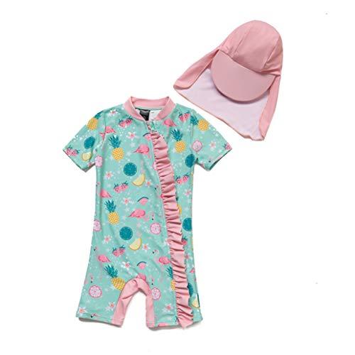 Top 10 Kleidung Baby Mädchen – Badeanzüge für Mädchen