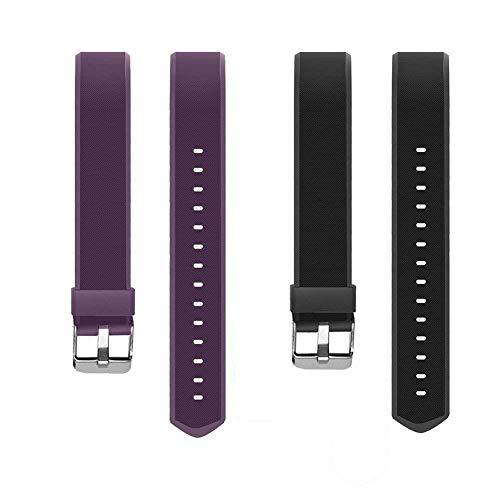 Top 9 Veryfitpro Fitness Armband Ersatz – Smartwatch Ersatzarmbänder