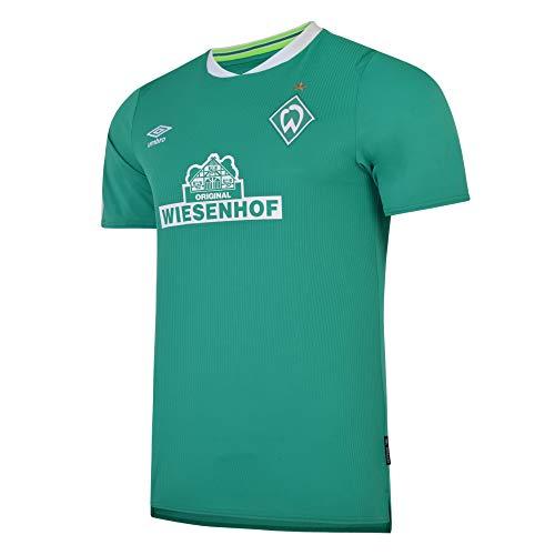 Top 10 SV Werder Bremen Trikot Herren – Trikots für Fußball-Fans