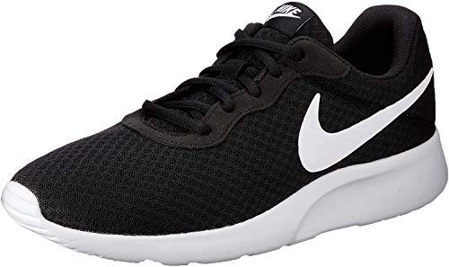 Top 4 Herren Schuhe Sneakers Nike – Herren-Straßenlaufschuhe