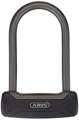 Top 10 Granit Plus 640/135hb150 – Bügelschlösser