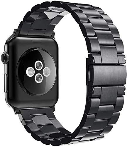 Top 10 Armband Apple Watch 5 Leder – Smartwatch Ersatzarmbänder