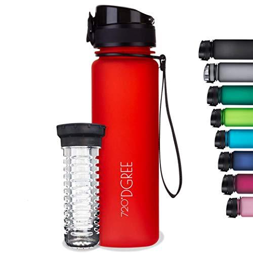Top 10 Wasserflasche Kinder Bpa Frei – Trinkflaschen