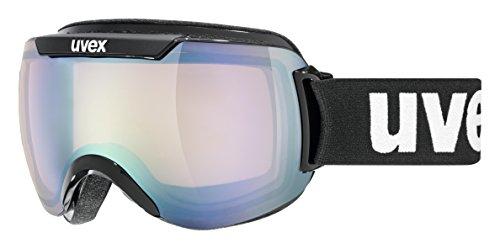 Top 10 Skibrille Selbsttönend Polarisiert – Skibrillen