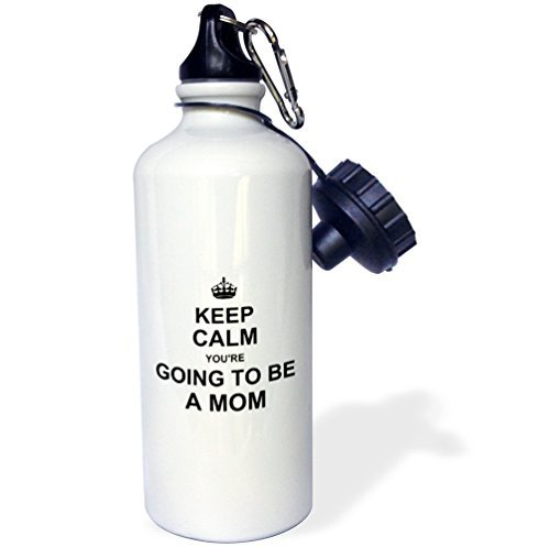 Top 9 Gifts for Mom To Be – Reisebecher