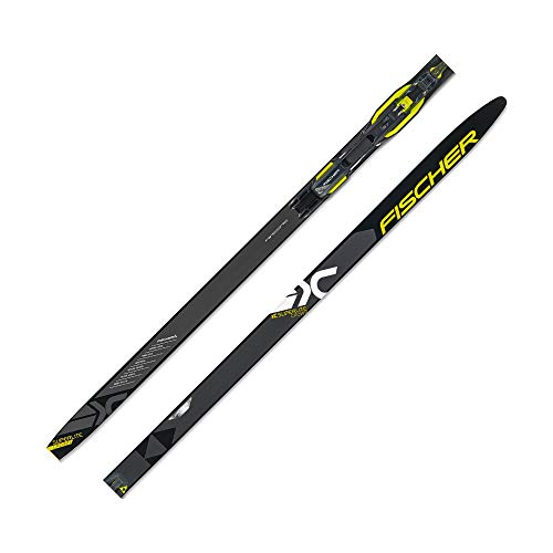 Top 9 Langlaufski Set Skating Damen – Langlauf-Ski