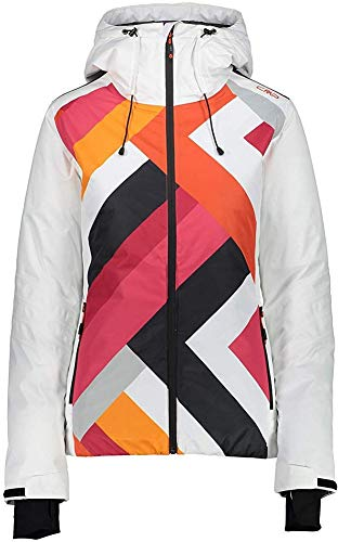 Top 9 CMP Skijacke Damen – Damen-Jacken