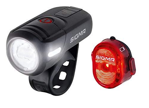 Top 10 Frontlicht Fahrrad Klein – Fahrradlampensets