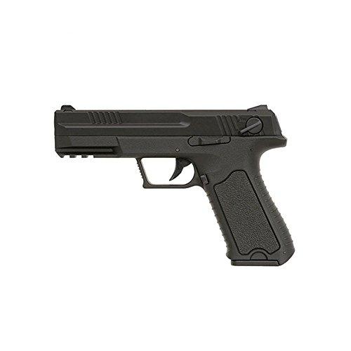 Top 9 Glock 17 Softair Pistole Gas – Sonstiges