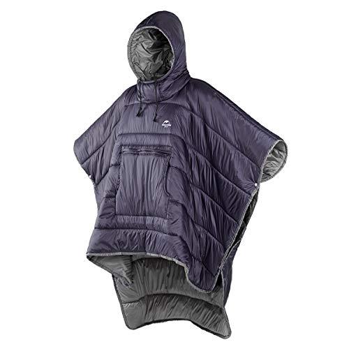 Top 10 Decke Outdoor Warm – Deckenschlafsäcke