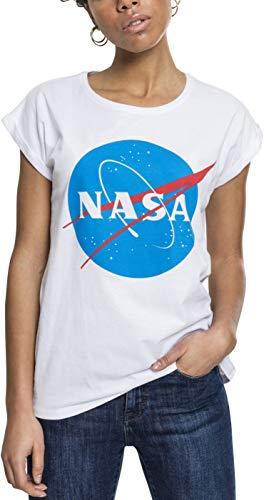 Top 10 Streetwear Damen Shirt – T-Shirts für Damen