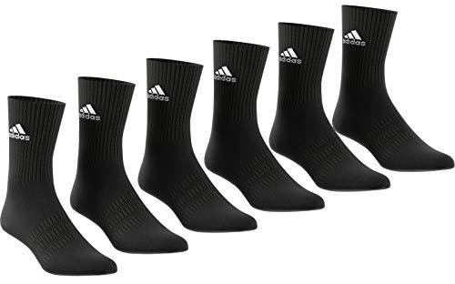 Top 5 Socken Herren 43-46 Adidas – Sportsocken für Herren