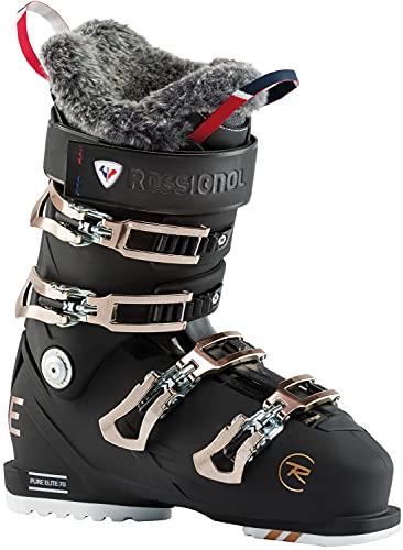 Top 10 Rossignol Damen Ski Boot – Alpin-Stiefel