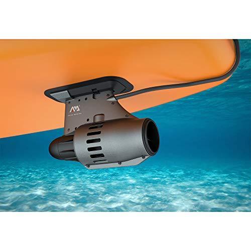 Top 10 Board mit Antrieb – Außenbordermotoren für Boote
