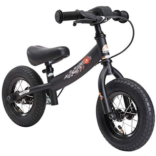 Top 10 Laufrad Kinder 2 Jahre – Laufräder