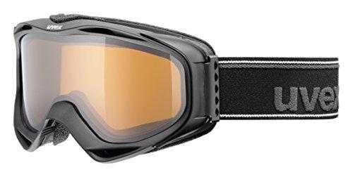 Top 10 Uvex Skibrille Herren Brillenträger – Skibrillen