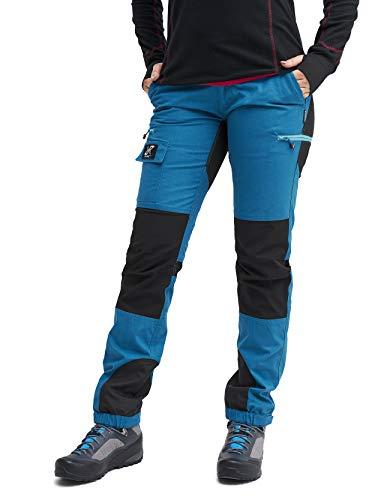 Top 10 Revolution Race Damen – Damen-Hosen