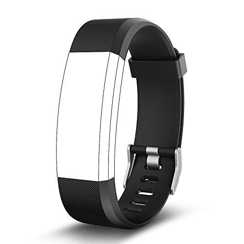 Top 10 Letscom Armband Ersatz – Smartwatch Ersatzarmbänder