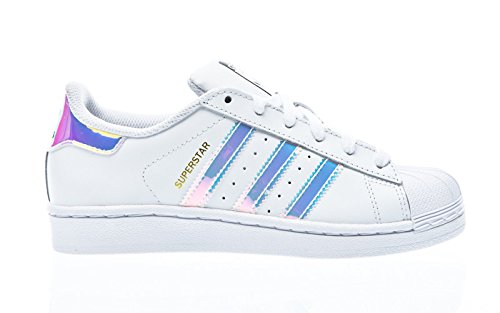 Top 3 adidas Schuhe Mädchen – Sneaker für Jungen