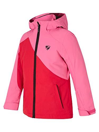 Top 9 Ziener Skijacke Mädchen 164 – Ski-Jacken für Mädchen