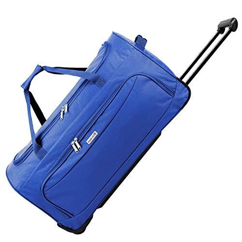 Top 9 Sporttasche Zum Ziehen – Reisetaschen