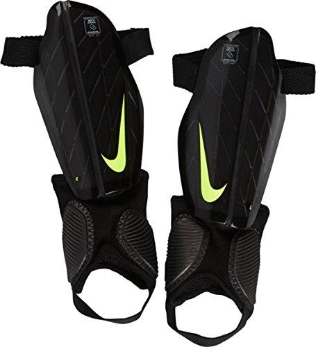 Top 7 Schienbeinschoner Fußball für Kinder Nike – Schienbeinschoner für Fußball