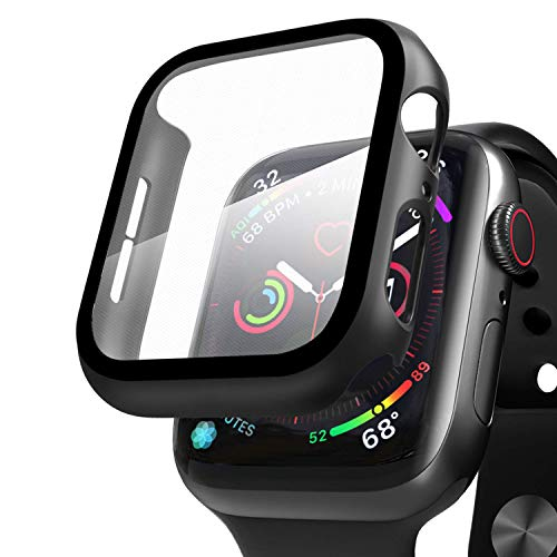 Top 7 Case Apple Watch – Smartwatch Gehäuse