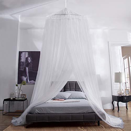 Top 10 Ikea Tisch weiß – Moskitonetze