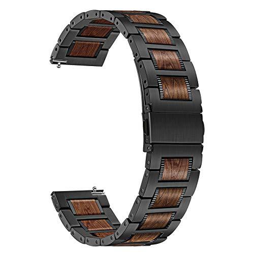 Top 10 GT2 Huawei Armband – Smartwatch Ersatzarmbänder