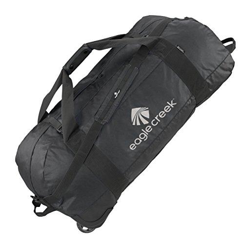 Top 10 Eagle Creek Reisetasche – Reisetaschen