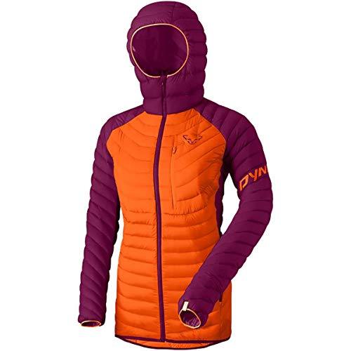 Top 9 DYNAFIT Radical Down Hood Jacket – Ski-Jacken für Damen