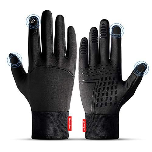 Top 10 Beheizbare Handschuhe Herren Winter – Radsport-Handschuhe für Damen