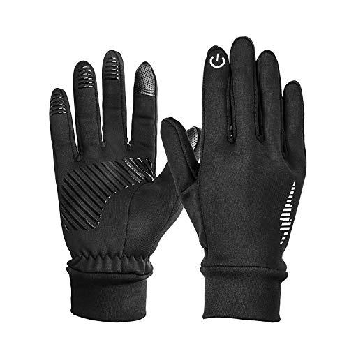 Top 10 Cycling Gloves Touch – Ski-Handschuhe für Herren