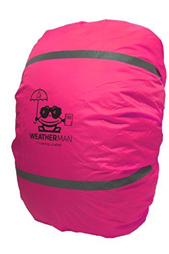Top 8 Scout Regenschirm Kinder Mädchen – Taschenschirme