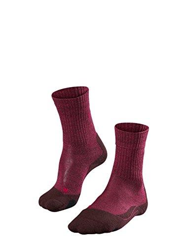 Top 10 Socken Merinowolle Damen Winter – Outdoor Socken für Damen