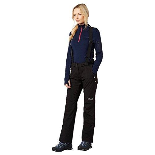 Top 10 Dare 2b Skihose – Ski-Hosen & Bibs für Damen