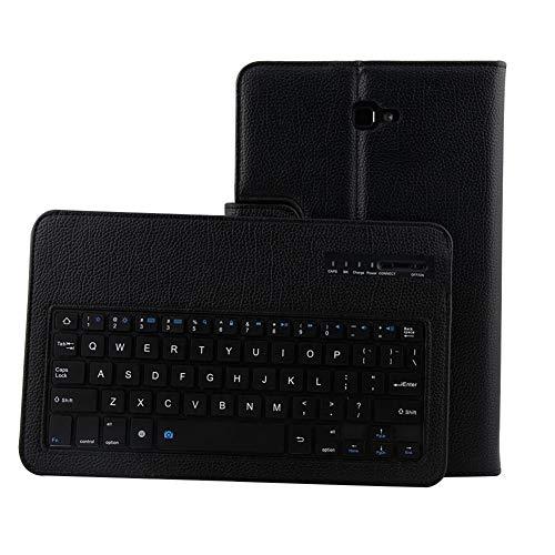 Top 10 Keyboard Ständer – Hüllen für Tablets