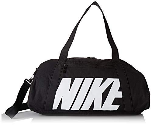 Top 6 Sporttasche Nike Damen – Klassische Sporttaschen