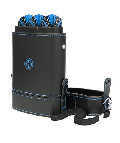 Top 6 Dart Case Harrows – Koffer, Beutel & Kleintaschen für Darts