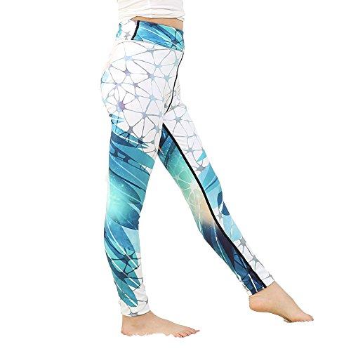 Top 8 Sporthose Kinder Mädchen – Yoga-Hosen für Damen