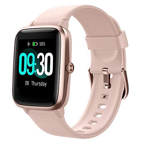 Top 10 Watch Uhr Damen – Smartwatches