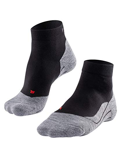 Top 10 FALKE RU4 Herren – Running-Socken für Herren